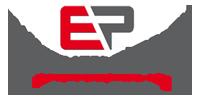 Logo EP-Kancelaraia